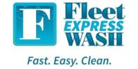 Fleet Express Wash